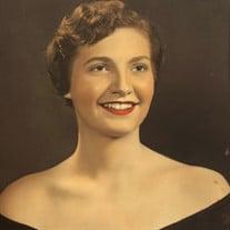 June D. Ivester