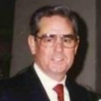 Newton Joe Prince