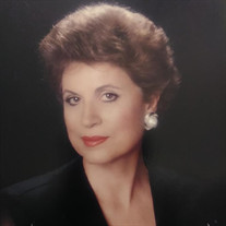 Lina Alberici