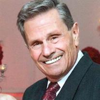 Frank A. Gauci