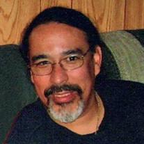 Curtis J. Amodio
