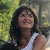 Theresa L. Ellabarger