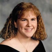 Tracy Lynn Chambers