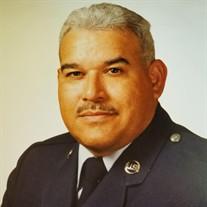 Rolando Rene Rodriguez