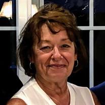 Jane L. Stephan