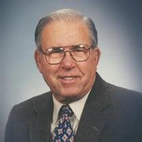 Delbert A. Cheney