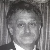 Edward P. Brode