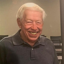 Donald A. Nelson