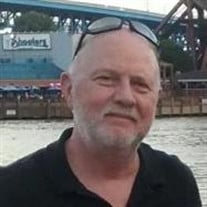 Neil R. Toohey