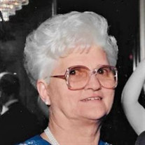 Eleanor Jakubowski