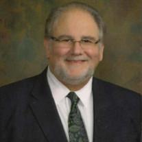 Michael G. Kailas M.D.