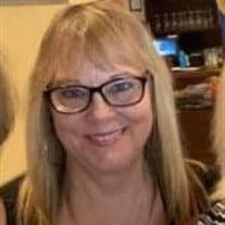 Karen Sue Bartlett