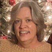 Sherry Anne Graham