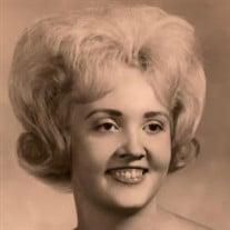 Linda L. Clark Thweatt
