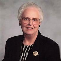 Vivian Carol Smith