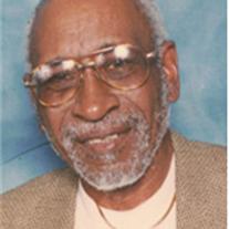 Le Cobb Obituary Visitation Funeral Information