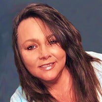 Tonya Rowland