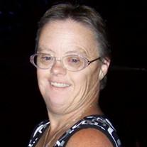 Linda Lee Conway