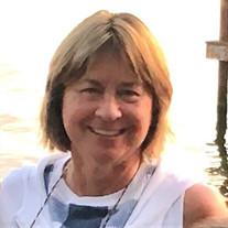 Linda Marie Fox