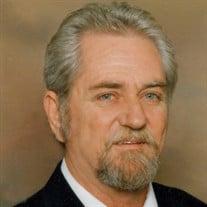 James Ervin Hammond Jr.