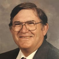 Lowell Austin Roper
