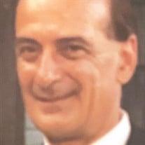 Donald P. Russo