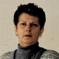 Mrs. Joan L. (Johnson) Payne