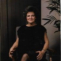 Martha Garner