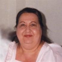 Marian Zullo
