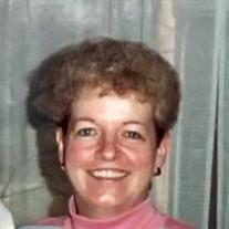 Diane F. Donato