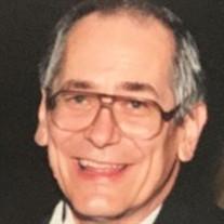 Terry L. Huff Sr.