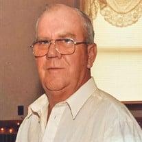 Douglas F. Lawrence Jr.
