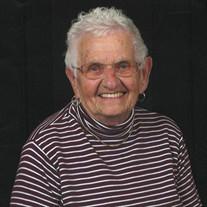 Helen M. Adair