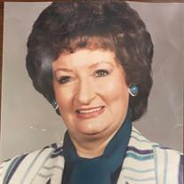 Leta Nell Hogan