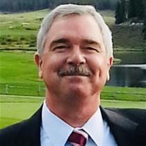 Jay Dean Tuthill, II