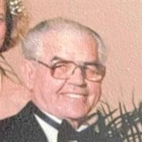 John Joseph Miller
