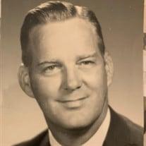 Gene N. Skelley