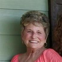 Joyce Fulgham Kinsey