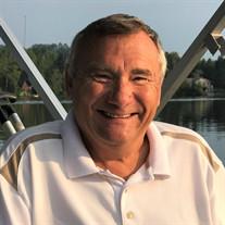 Craig H. Wozniak