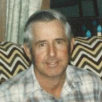"Mr. Carlie ""Bill"" Hodge"