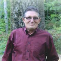Brian W. Kohnke
