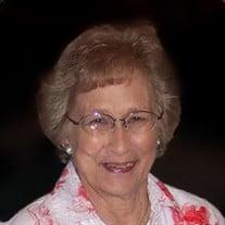 Elaine H. Roth