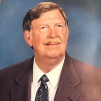 Mr. Carl Tomlinson