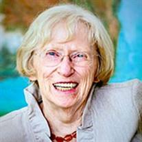 Mary Ann Havir