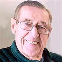 Erwin Heichert