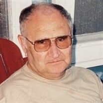 Jean Roger Heinsohn