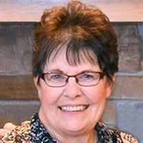 Janice Marie Bolduc Johnson