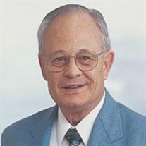 Walter Robert Meissner