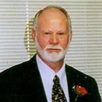 Lester U. Oliver (Lebanon)