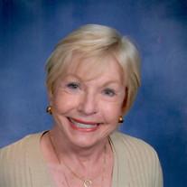 Janet M. Cervinka